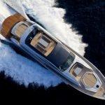 solaris-pershing-90-yacht-pic_003