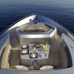 solaris-pershing-90-yacht-pic_005