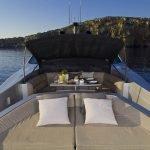 solaris-pershing-90-yacht-pic_006