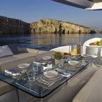 solaris-pershing-90-yacht-pic_007