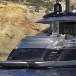 solaris-pershing-90-yacht-pic_008