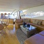 solaris-pershing-90-yacht-pic_012