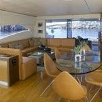 solaris-pershing-90-yacht-pic_013