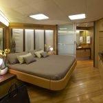 solaris-pershing-90-yacht-pic_014