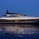 solaris-pershing-90-yacht-pic_021