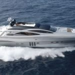 solaris-pershing-90-yacht-pic_022