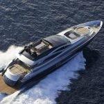 solaris-pershing-90-yacht-pic_023