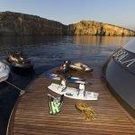 solaris-pershing-90-yacht-pic_024