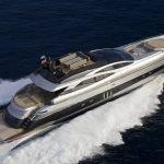 solaris-pershing-90-yacht-pic_025