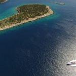 solaris-pershing-90-yacht-pic_026