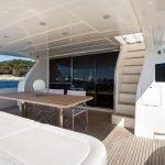 igele-yacht-pic_002