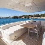 igele-yacht-pic_003