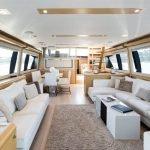 igele-yacht-pic_004