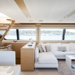 igele-yacht-pic_005