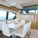igele-yacht-pic_006