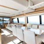 igele-yacht-pic_007