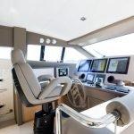 igele-yacht-pic_008