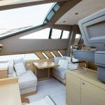 igele-yacht-pic_009