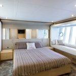 igele-yacht-pic_010