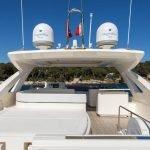 igele-yacht-pic_017