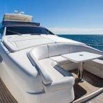 igele-yacht-pic_018