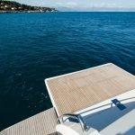 igele-yacht-pic_019