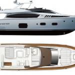igele-yacht-pic_020