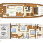 igele-yacht-pic_021
