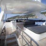 moka-yacht-pic_003