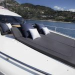 moka-yacht-pic_004