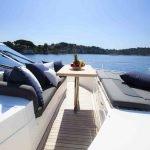 moka-yacht-pic_005