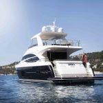 moka-yacht-pic_006