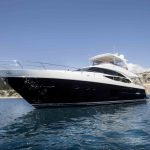 moka-yacht-pic_007