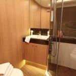 moka-yacht-pic_012
