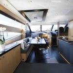 moka-yacht-pic_015