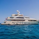 scorpion-yacht-pic_001