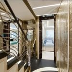 scorpion-yacht-pic_012