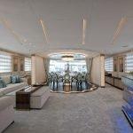scorpion-yacht-pic_021