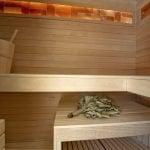 scorpion-yacht-pic_024