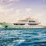 scorpion-yacht-pic_025