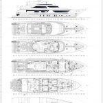 scorpion-yacht-pic_027