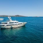 soprano-yacht-pic_003
