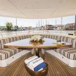 soprano-yacht-pic_004