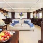 soprano-yacht-pic_006