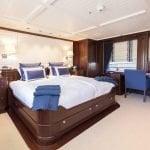 soprano-yacht-pic_008