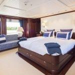 soprano-yacht-pic_009