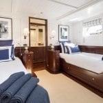 soprano-yacht-pic_012