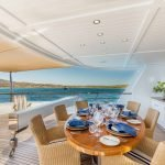 soprano-yacht-pic_016