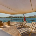 soprano-yacht-pic_017