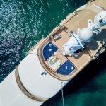 soprano-yacht-pic_018
